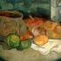 20110103225625-gauguin_main_image