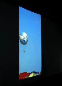 20110104144312-8