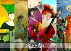 20110105002017-sunrise_5x7_-_front