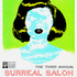 20110116203655-surreal-salon