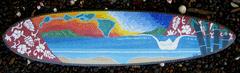 20110105071401-surfboard_mosaic_2009_speed_egg