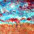 20110105104453-southwest_storm