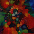 20110105110532-carnival