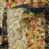 20110105115038-el_anatsui_2__detail_