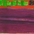 20110105115558-el_anatsui_7