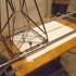 Pencil-drawi-table-big