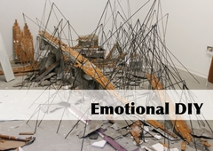 20110105132800-emotionaldiy