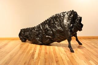 Swine Tonight, Peter Kenar