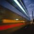 20110105170040-dallas_commuter-c