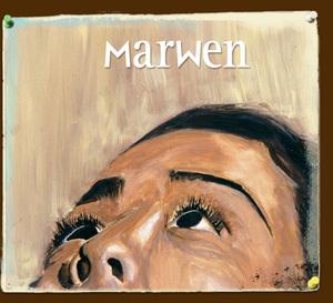 Marwen_hih_08