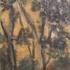 20110105225828-28f04a20
