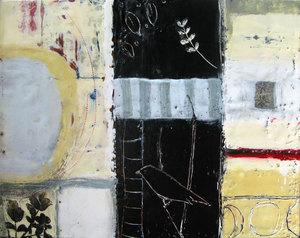 20110106194755-spirit_lead_the_way