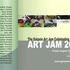 20110106235358-artjam2009texture_copy-1