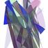 20110107004955-botwork01