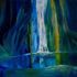 20110107095321-waterfall