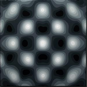 20110107125744-googie_pools