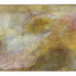 20110107130413-__behind_open_eyes___acrylic_12x48__600