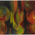 20110107130923-__mind_s_eye___acrylic_with_varnish___gel_medium_48x60__2_500
