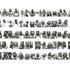 20110107153549-kimbo4web