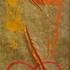 20110107185633-matrimonio