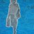 20110107191845-igual_femenino