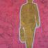 20110107192045-igual_masculino