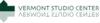 20110107213904-logo