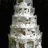 20110108164651-babylon_the_bride2