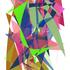 20110108221509-botwork07