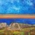 20110109103818-seascape6web