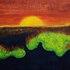 20110109104050-seascape8web