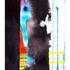 20110109104330-1_black_mamba_eh
