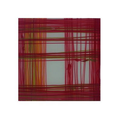 20110128070159-38_red_rope_new_painting