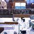 20110110104422-rooftops_print