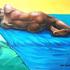 20110109213047-nude