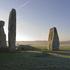 20110109225224-stonehenge