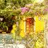 20110110033905-corfu_cafe