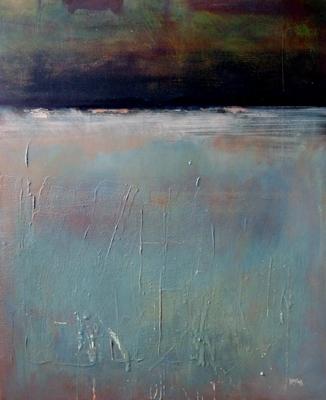 20110110074654-composition_72