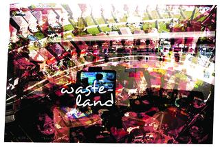 Wasteland,