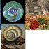 20110110151601-osher_art_matters