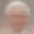 20110111004335-pope