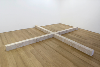 , Carl Andre