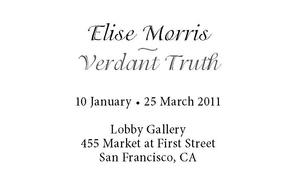 20110111112033-morriscardtext