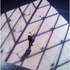 20110111113926-prisonier