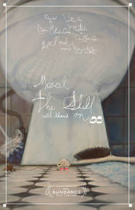 20110111141955-marcel_poster_small