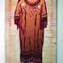 20110111144951-willard_kye7e_dress