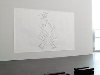 Untitled (Portrait), Robert Estermann