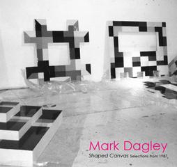 , Mark Dagley