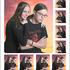 20110112092038-sunset_couple