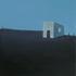 20110112093954-hazel_walker__elsewhere_series_14_oil_on_gesso_panel_24x18cm_2006